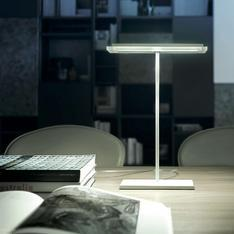 LINEA 7495 DUBLIGHT LED