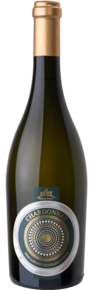 Feudo Italia Chardonnay 0,75l