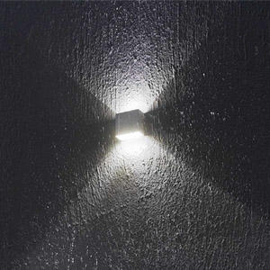 I-LED 92620 PER - 1
