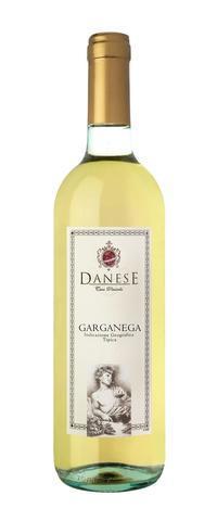 Danese Garganega