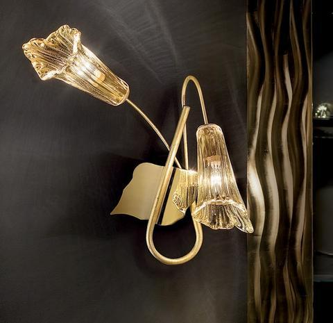SSIL LUX LP 6/204 B sx TREVISO GOLD
