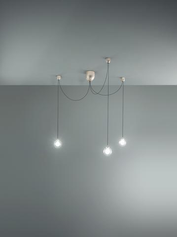 FABAS 3472-47-101 BLOG LED - 2
