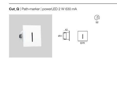I-LED 92558 CUT_Q - 2