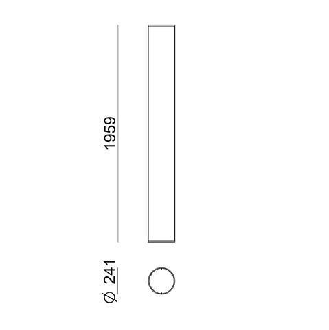 MA&DE 8910 SPARKLING - 3