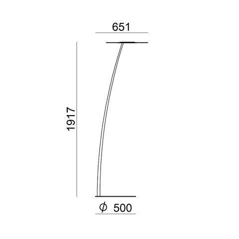 LINEA 9315 ANTIGUA - 3
