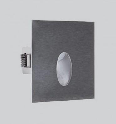 I-LED 92239 QUARA65_QI - 3