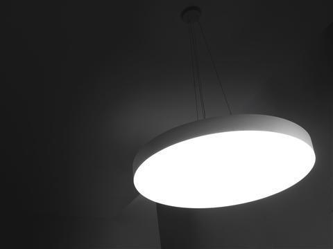I-LED 62926 POOL_P2 - 6